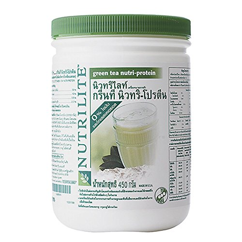 Nutri-Protein ()