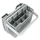 Universal Electrolux Dishwasher Cutlery Basket