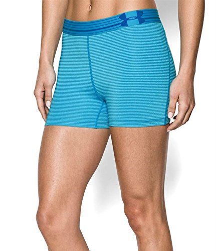 under armour cycling shorts - 8