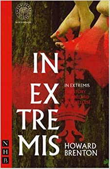 In Extremis (Nick Hern Books)