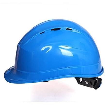 Casco de bicicleta Casco de seguridad Ventilación Construcción ...