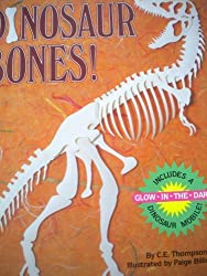 Dinosaur Bones!