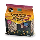 Wabash Valley Farms 46400 Gourmet Popping Corn- Flavourful Medley 6 pounds