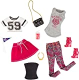 Barbie Fashion Complete Look 2 - Sport Set