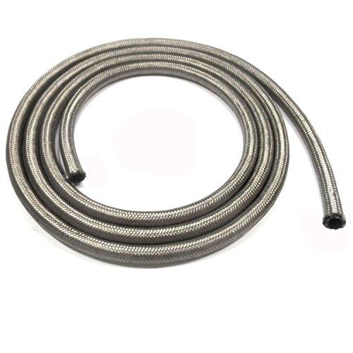 10an hose - 8