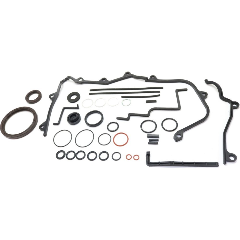Lower Engine Gasket Set for Subaru Impreza 99-11