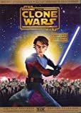 Star Wars: The Clone Wars (Special Edition)
