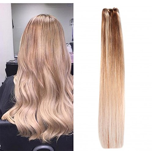 Full-Shine-14-to-24-9-Pcs-120-Gram-Balayaga-Clip-in-Extentions-Human-Hair-Full-head-Clip-in-Best-Quality-Extension-Remy-Hair