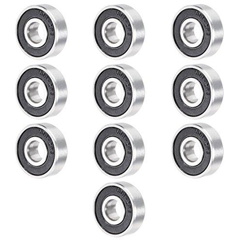 608 bearing sealed - 9