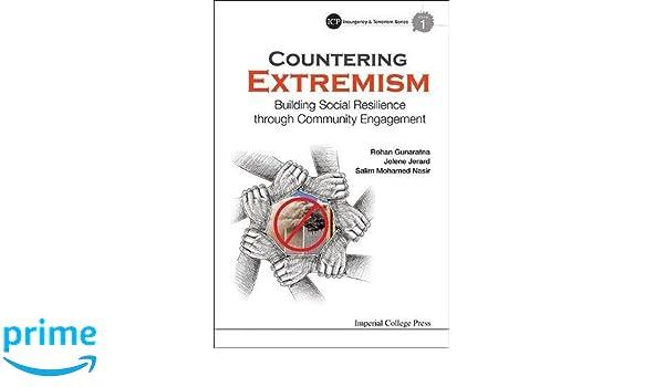 countering extremism gunaratna rohan jerard jolene nasir salim mohamed