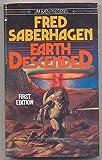 Earth Descended, Fred Saberhagen, 0523485166