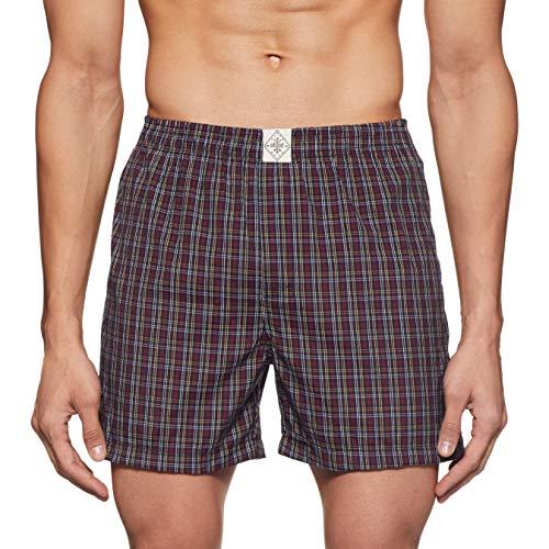 ABOF Men Shorts