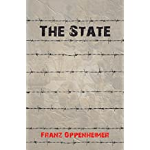 FRANZ OPPENHEIMER EL ESTADO PDF DOWNLOAD