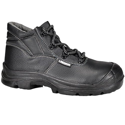 Lemaitre 114738 Größe Jura 38 S3 CI UK Jura Größe Sicherheit Schuh mehrfarbig 79aedb