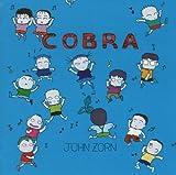 Cobra (Studio & Live Versions)