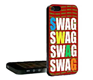 iphone covers Swag with Background Iphone 6 4.7 6 4.7 Case