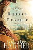The Heart's Pursuit