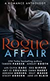Rogue Affair: A Resistance Romance Anthology (Rogue Hearts) (Volume 2)