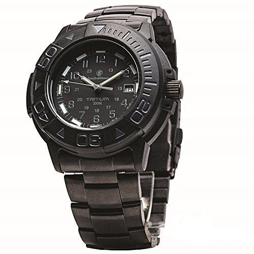smith-wesson-swiss-tritium-diver-watch-black