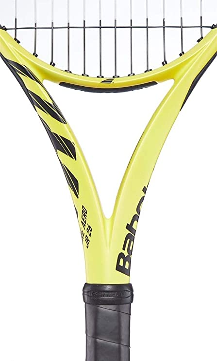 Amazon.com: Babolat Pure Aero Junior 26