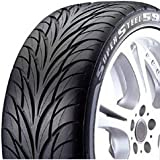 Federal SS-595 All-Season Radial Tire - 255/45R18 103Y