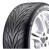 Federal SS-595 All-Season Radial Tire - 255/45R18 103Y
