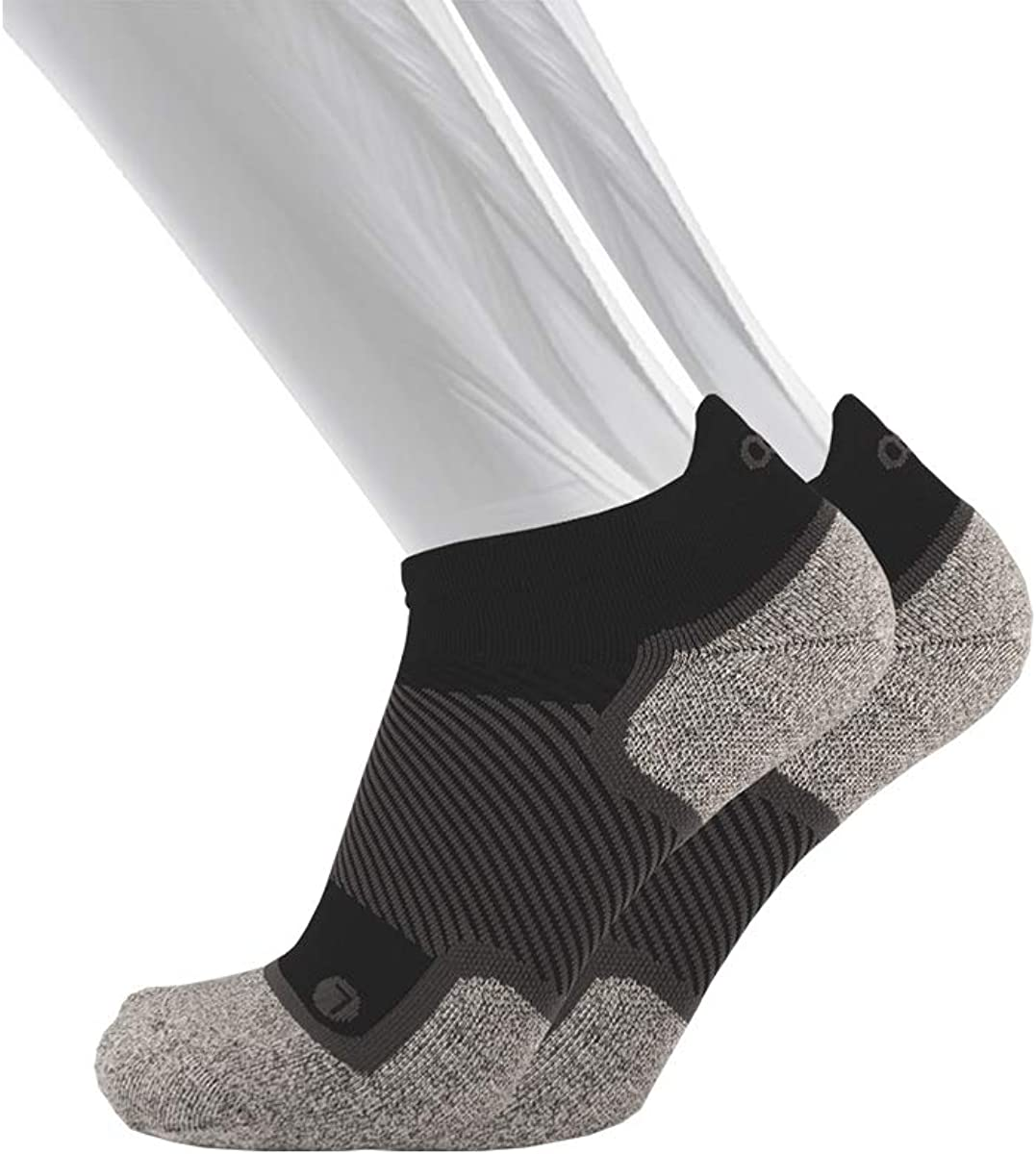 OS1st WP4 Wellness Performance Socks ideal for diabetics, sensitive feet and circulation support: Clothing