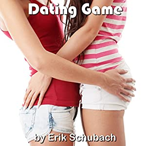 Dating Game Hörbuch