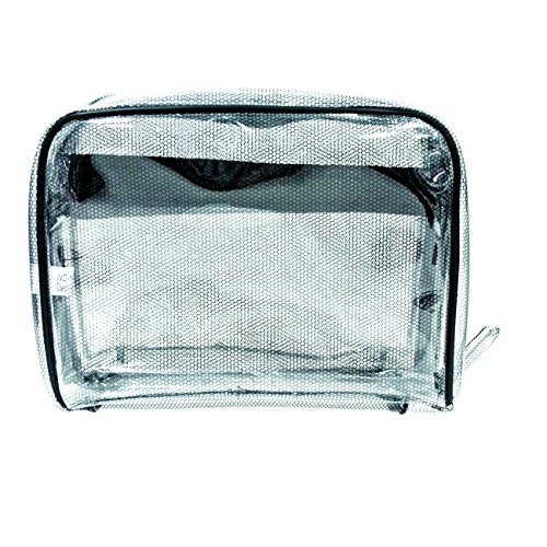 City Lights Clear Deluxe Multi Compartment product image