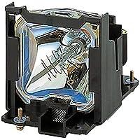 Vivitek 5811118452-SVV Projector Replacement Lamp for D5380U, D5010, D5110W and D5190