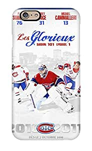Mai S. Cully's Shop New Style montreal canadiens (18) NHL Sports & Colleges fashionable iPhone 6 cases