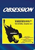 Obsession poster thumbnail