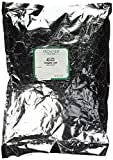 Frontier Cut and Sifted Mexican Oregano, 16 Ounce