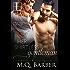 Her Shirtless Gentleman (Gentleman Series)