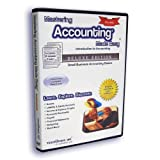 Mastering Accounting Made Easy Training Tutorial – Introductory Small Business Accounting e Book Manual Guide. Even dummies can learn from this total DVD for everyone, with Introductory - Advanced material from Professor Joe