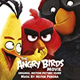 Angry Birds (Original Motion Picture Score)