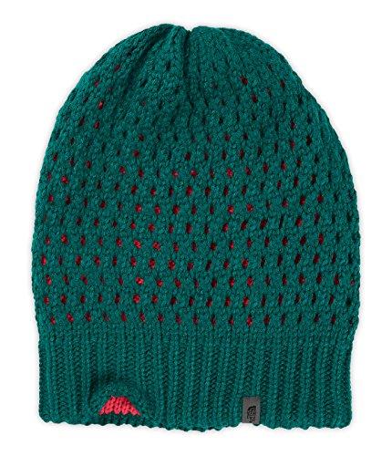 The North Face HAT ユニセックス・アダルト ユニセックス・キッズ
