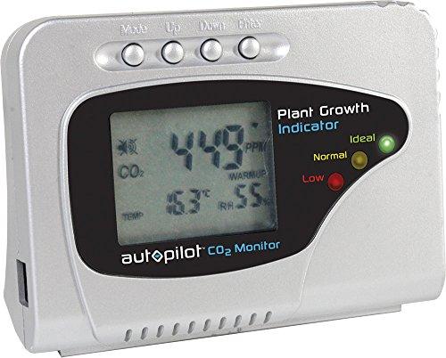 51CJ%2BpRtgYL Autopilot APCEM Desktop CO2 Monitor