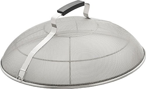 Excelsteel Stainless Steel 13-Inch