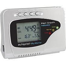 Autopilot APCEM Desktop CO2 Monitor