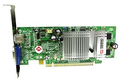 ATI RADEON X300SE 128MB PCIE DRIVER FOR MAC