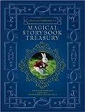 Magical Storybook Treasury