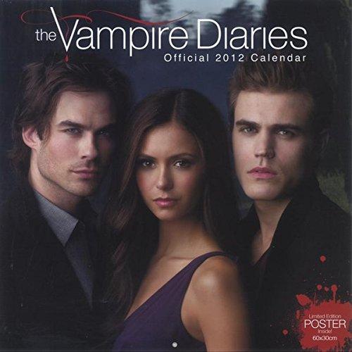 vampire-diary-2012
