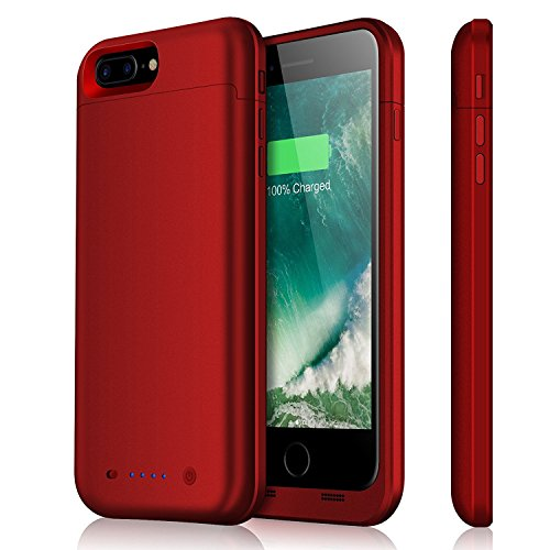 wholesale dealer 9a24b 860c6 We Analyzed 814 Reviews To Find THE BEST S8 Battery Case Slim