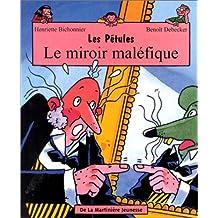 Miroir maléfique (Le)