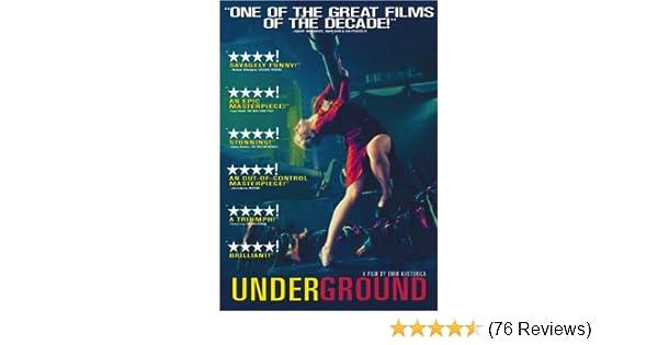 Underground movie review belgrade sex, porn babes small penis