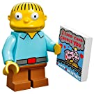 LEGO Minifiguren 71005 The Simpsons: Ralph Wiggum