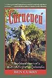 Curucucú, Ben Curry, 155571675X