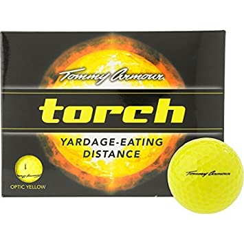 TOMMY ARMOUR TORCH WINDOWS 10 DOWNLOAD DRIVER