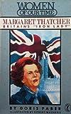 Margaret Thatcher, Doris Faber, 0140321608